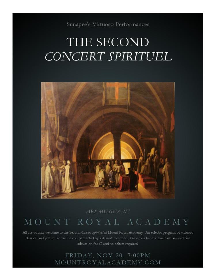 Concert Spirituel 2 Poster-page-001