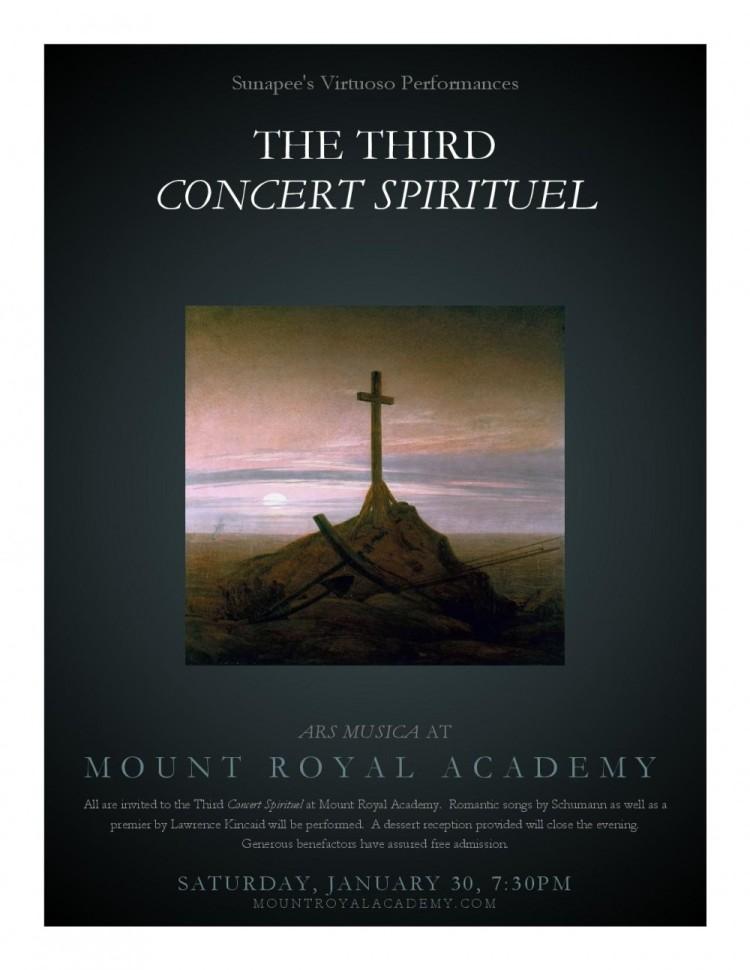 Concert Spirituel 3 Poster-page-001