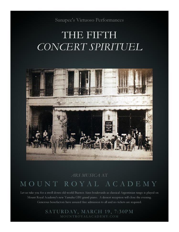 Concert Spirituel 5 Poster-page-001