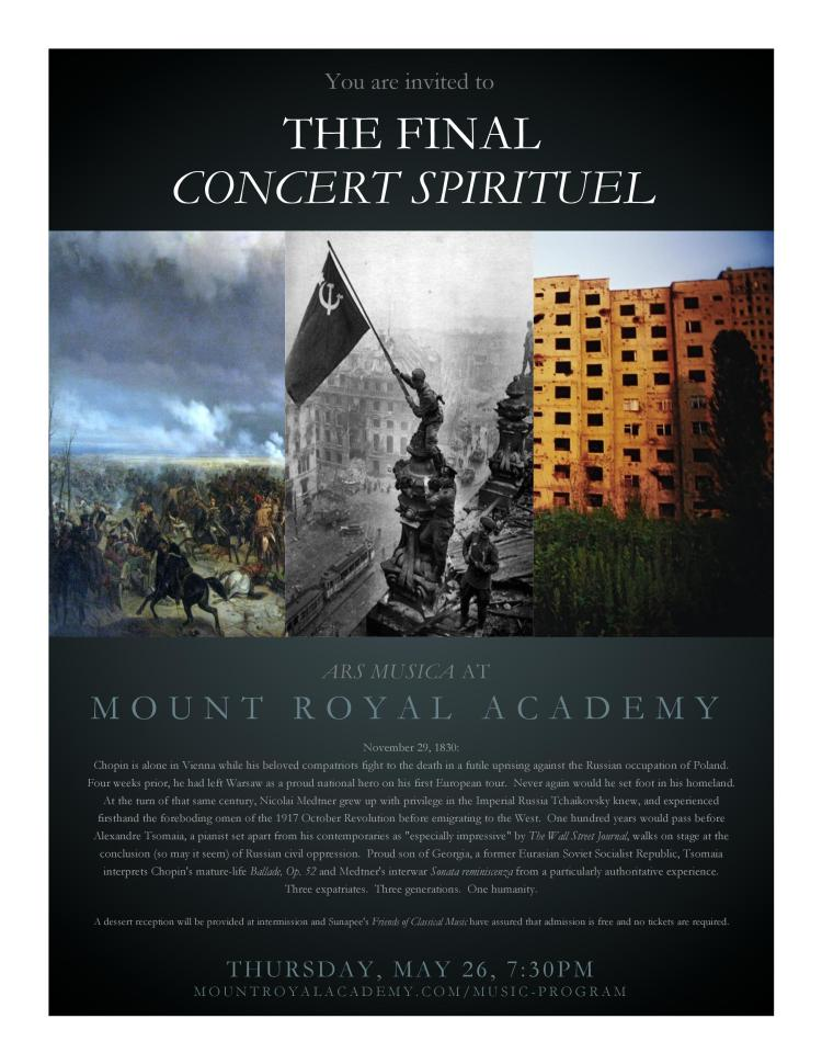 May26_Seventh Concert Spirituel Invitiation Poster-page-001