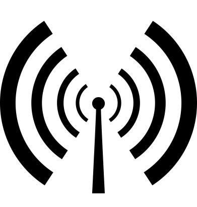 WNTK_johnpwarren-Antenna-and-radio-waves