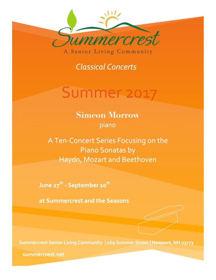 Summercrest Poster 2 copy